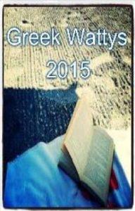 GreekWattys